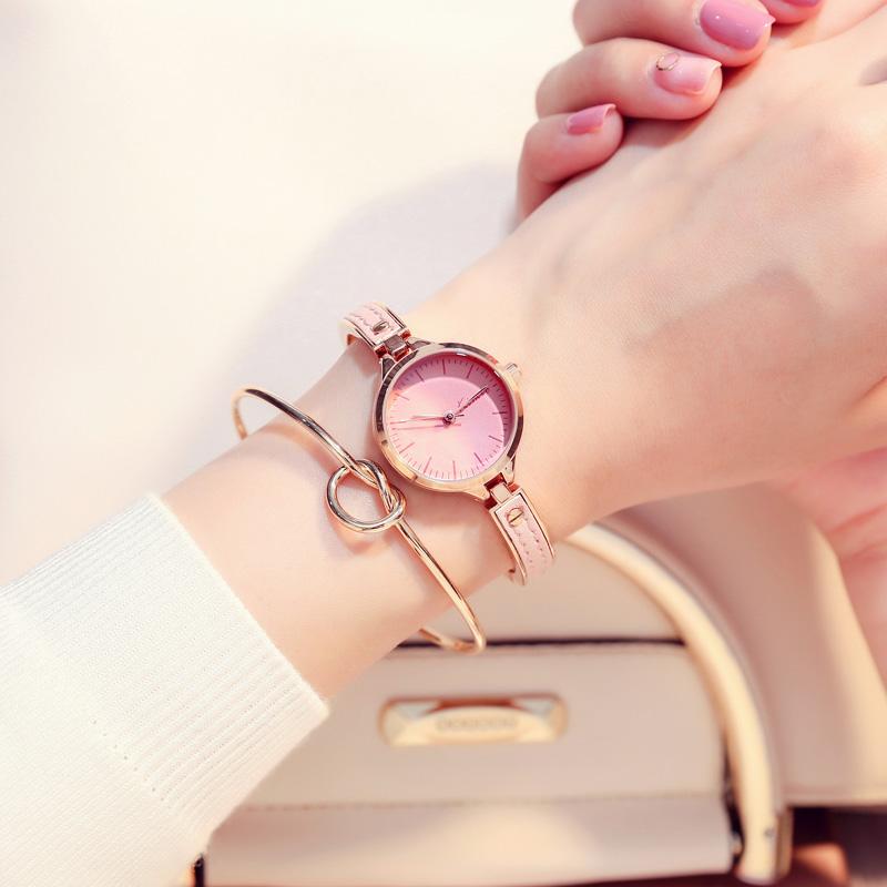 แฟชั่นนาฬิกา